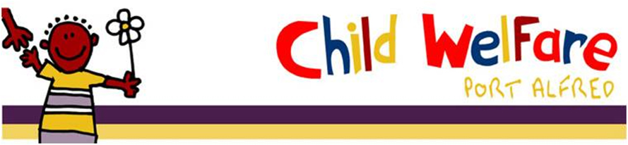 Logo-child-welfare